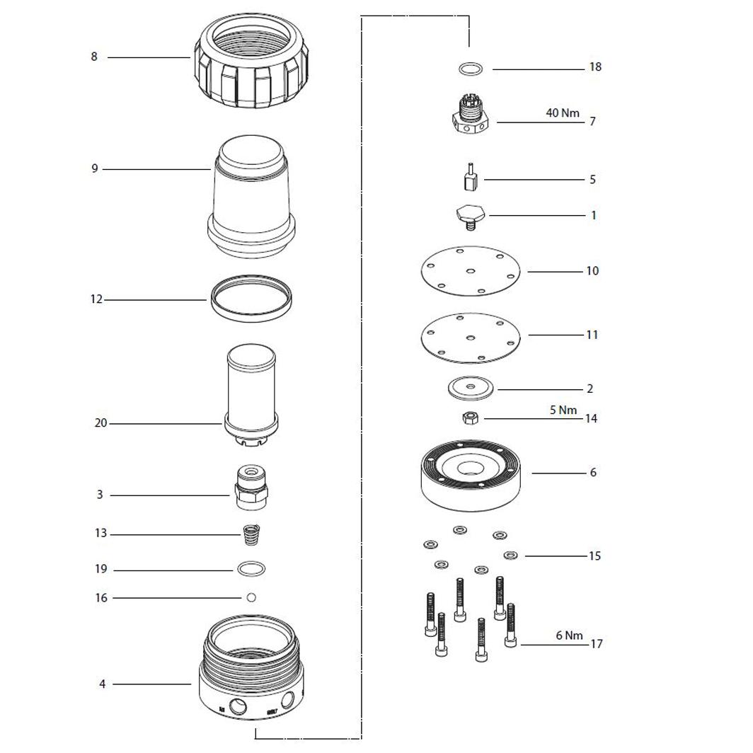 zip-52-fine-flow-controller-spare-parts.png