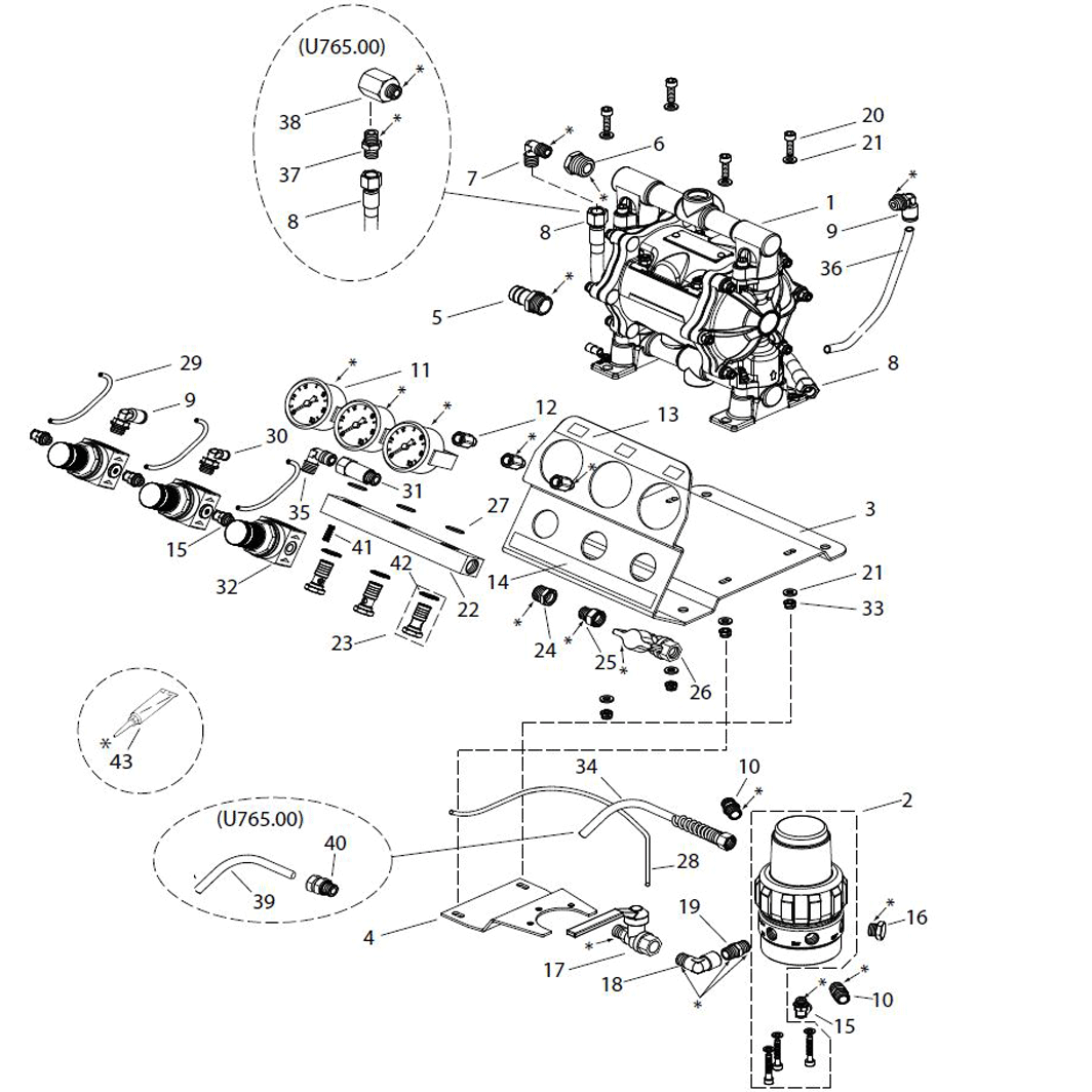 zip-52-finishing-spare-parts.png