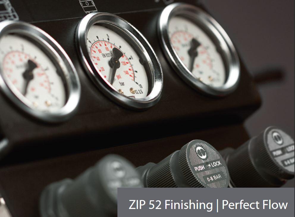 zip-52-header.jpg