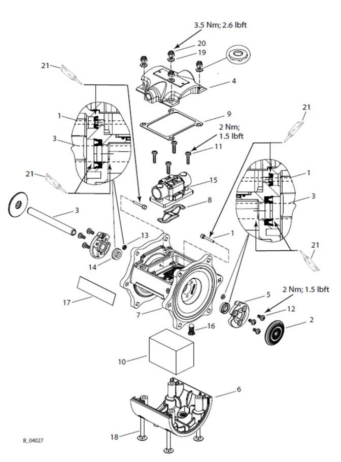 zip-52-motor-spare-parts.jpg