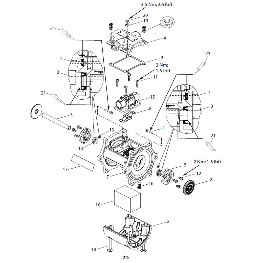 zip-52-motor-spare-parts.png