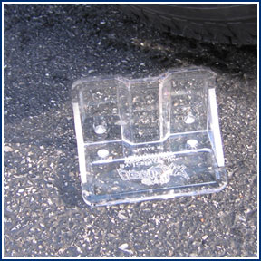 IceJax II