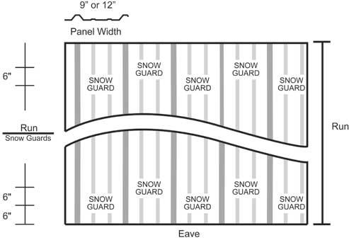 pbr-layout-diagram.jpg