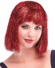 Tinsel Town Illusions Synthetic Costume Wig by Jon Renau