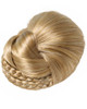 Delicate Formal Affair Hairpiece by easiHair