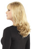 "easiXtend Professional 12"" Human Hair Clip-In Extensions by easiHair"