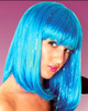 Go-Go Girl Synthetic Costume Wig by Forever Young
