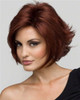Angie Synthetic Monotop Wig by Envy
