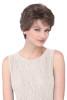 7005P Carla Petite Synthetic Monotop Wig by Louis Ferre