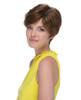 Tori Synthetic Monotop Wig by Estetica