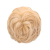 Enhancer Hairpiece by Tony of Beverly