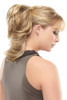 Breathless Ponytail Hairpiece by easiHair