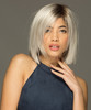 Ellis Synthetic Front Lace Line Wig by Estetica