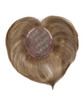 Mono Wiglet 5 Synthetic Hairpiece by Estetica