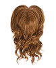 Mono Wiglet 513 LF Synthetic Hairpiece by Estetica