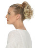 WCLC9 Synthetic Ponytail by Estetica