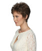Petite Valerie Front Lace Line Synthetic Wig by Estetica