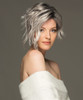 Ryan Front Lace Line Synthetic Wig by Estetica