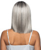 Sutton Lace Front Monotop Synthetic Wig by Estetica