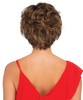Preston Lace Front Mono Top Synthetic Wig by Estetica