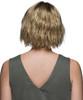 Holland Synthetic Mono Top Wig by Estetica