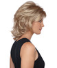 Angela Synthetic Wig by Estetica