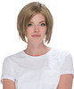 Ryder Lace Front Monotop Synthetic Wig by Estetica