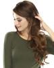 "easiXtend Elite 20"" Human Hair Clip-In Extensions by easiHair"