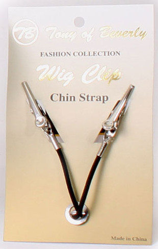 Wig Clip Styling Accessory by Tony of Beverly