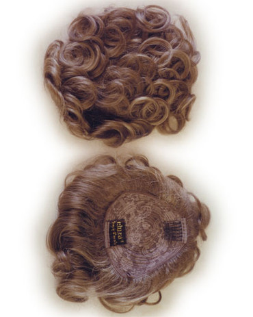 Wiglet Hairpiece by Tony of Beverly