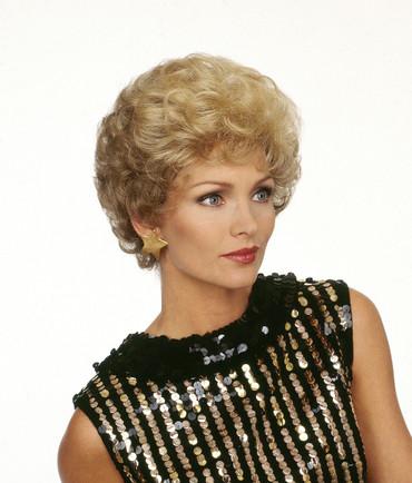 1101 Debbie Synthetic Wig by Louis Ferre