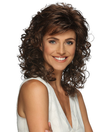Jessica Synthetic Wig by Estetica