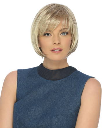 Petite Charm  Synthetic Wig by Estetica