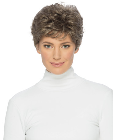 Petite Kate Synthetic Wig by Estetica