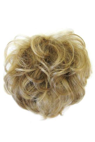 Magic Top 2 Synthetic Hairpiece Enhancer by Estetica