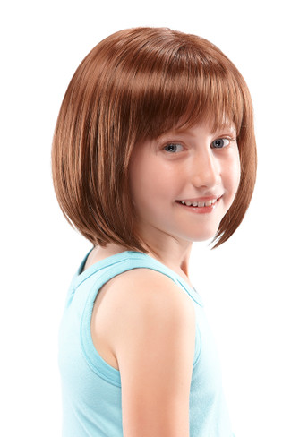 Shiloh Junior Synthetic Wig by Jon Renau