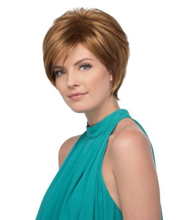 Carina Synthetic Wig by Estetica