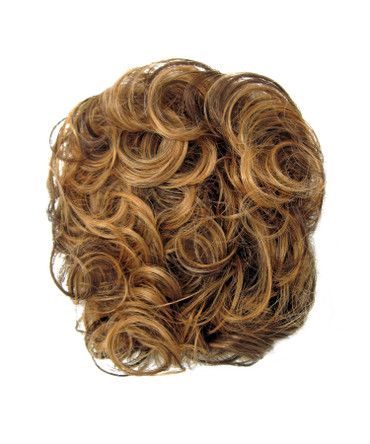 Toptress Synthetic Hairpiece by Estetica