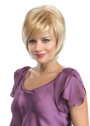 Ava Synthetic Wig by Tony of Beverly