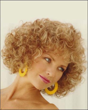 La Bamba Synthetic Wig by Tony of Beverly