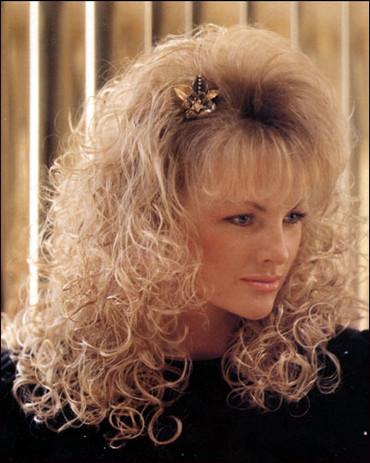 Pippi Synthetic Wig by Tony o Beverly