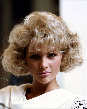 Rita Synthetic Wig by Tony of Beverly