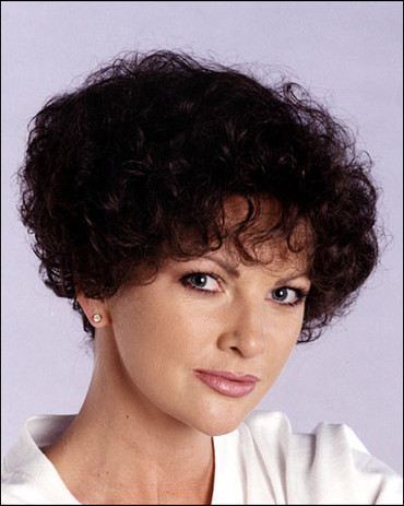 Sadie Synthetic Wig by Tony of Beverly