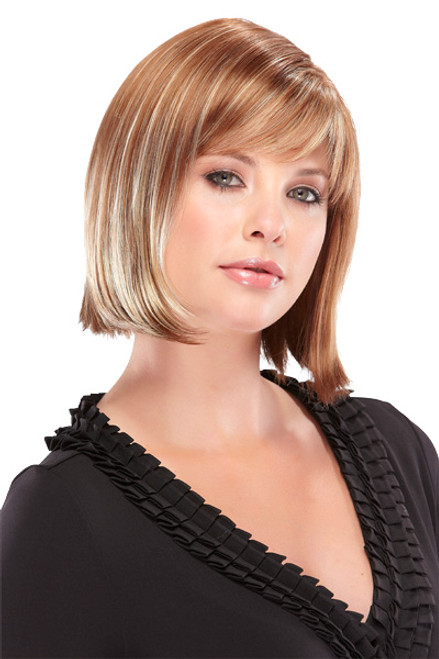 Blair Synthetic Wig by Jon Renau