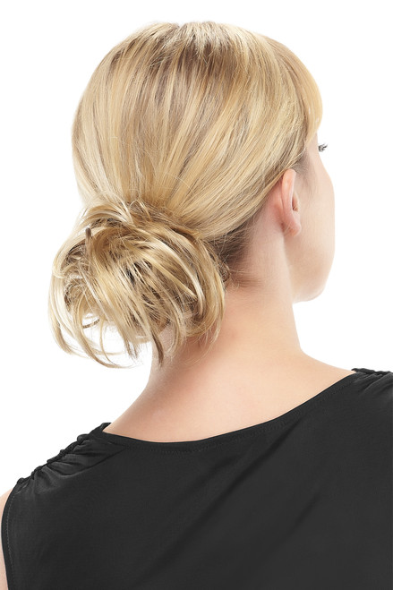 Funky Hair Wrap Hairpiece by easiHair