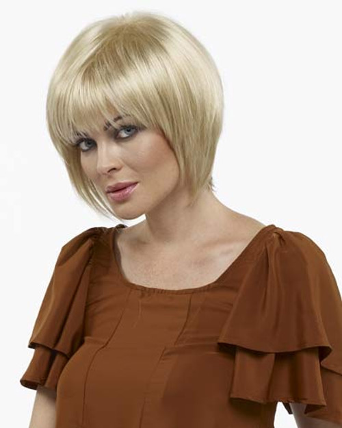 Francesca Synthetic Wig by Envy