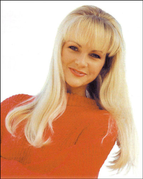 Montana 3/4 Cap Synthetic Wig by Tony of Beverly