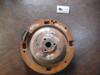 Kawasaki Flywheel PT# 21193-2153 AM128804