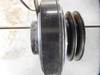 John Deere F-911 PTO Clutch PT# AM118771