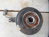 John Deere F-911 PTO Clutch PT# AM118771